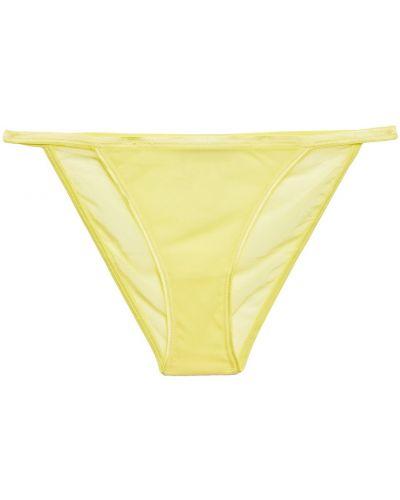 Figi - żółte Cosabella