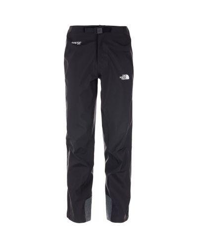 Спортивные брюки нейлоновые для трекинга The North Face