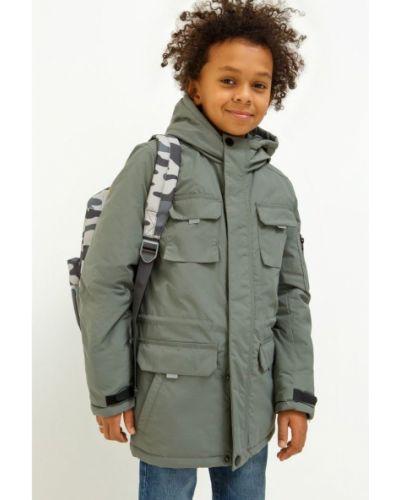 Куртка осенний Acoola