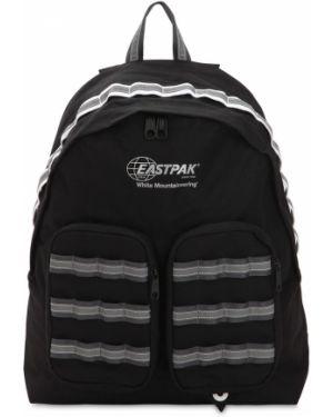 Plecak - biały Eastpak