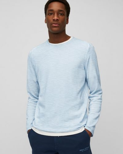 Sweter vintage Marc O Polo