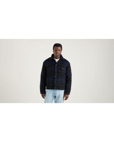 Джинсовая куртка винтажная Levi's®