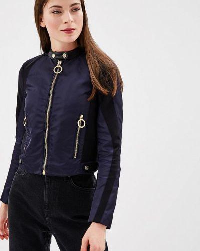 Куртка облегченная Tommy Hilfiger