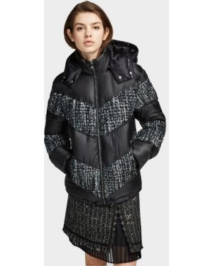 Куртка Karl Lagerfeld