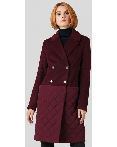 Пальто демисезонное свободное Finn Flare