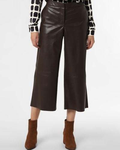 Brązowe spodnie Someday