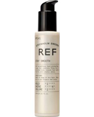 Крем для волос Ref Hair Care