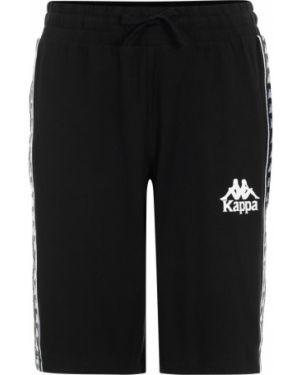 Короткие шорты Kappa