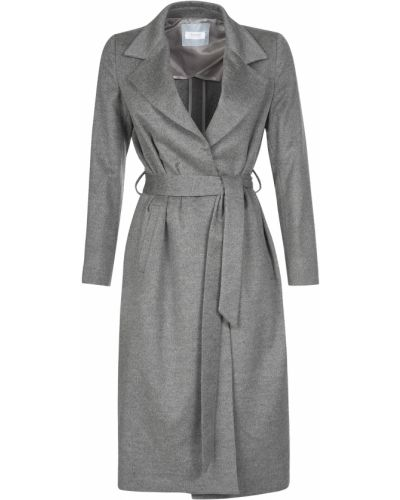 Пальто с капюшоном Barba Napoli