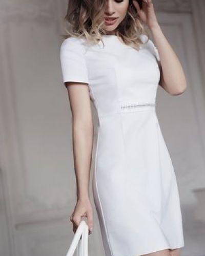 Платье хлопковое Love Republic
