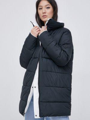 Куртка двусторонняя Roxy