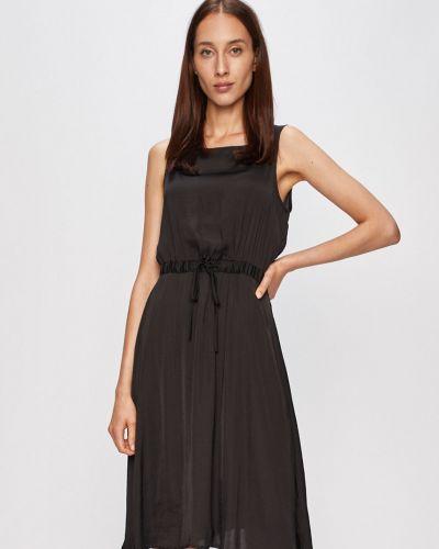 Облегающее платье с поясом на резинке Jacqueline De Yong
