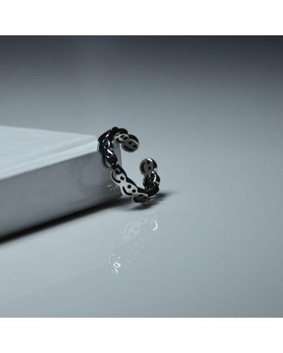 Кольцо без бренда