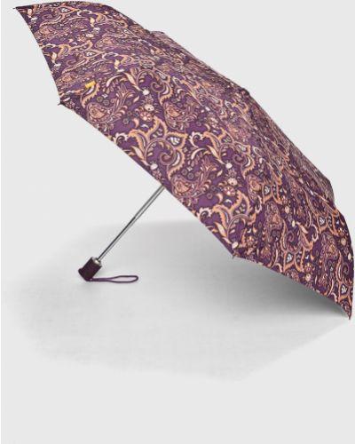 Фиолетовый зонт Zest
