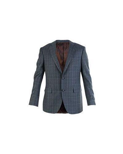 Пиджак шерстяной Pal Zileri