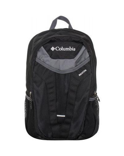 Рюкзак спортивный городской для ноутбука Columbia