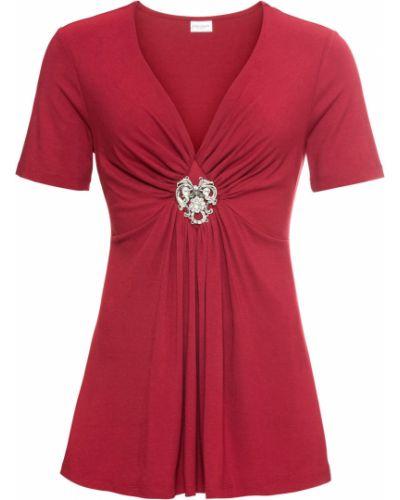 b6fa75e5af4 Купить блузки с брошью в интернет-магазине Киева и Украины