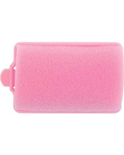 Бигуди мягкие розовый Dewal Professional