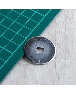 Сменная кассета для станков арт узор