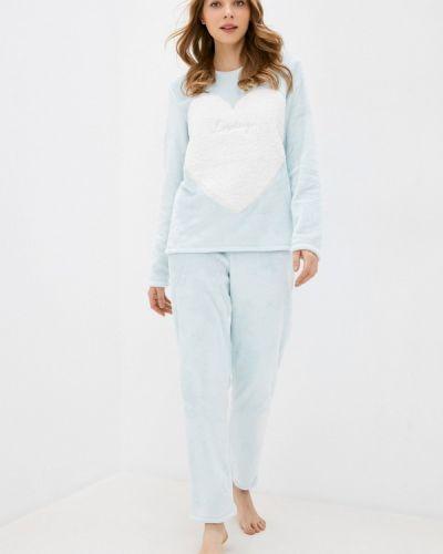 Пижамная пижама Tezenis