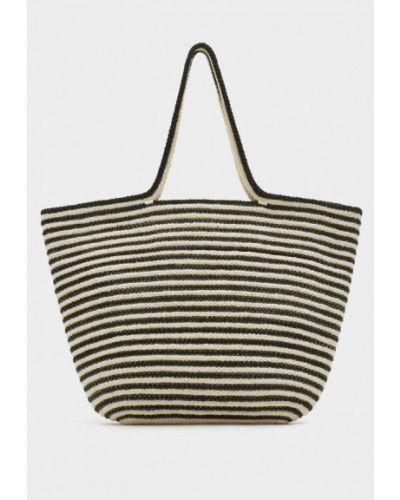 Пляжная сумка Pull&bear