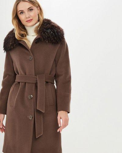 1d0599ab405 Женские зимние пальто Doroteya - купить в интернет-магазине - Shopsy