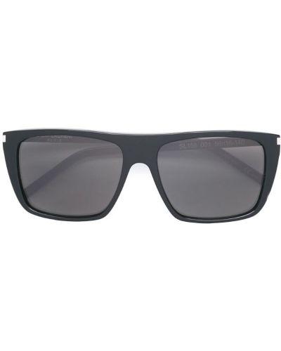 Мужские очки Saint Laurent Eyewear - купить в интернет-магазине - Shopsy 03dd2b3171f
