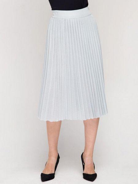 Плиссированная юбка Fors