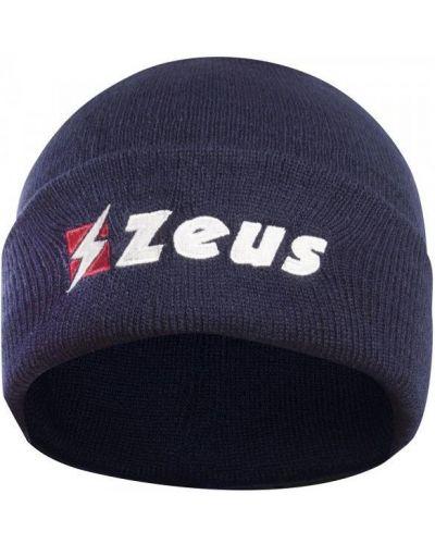 Шапка Zeus