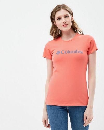 Поло Columbia