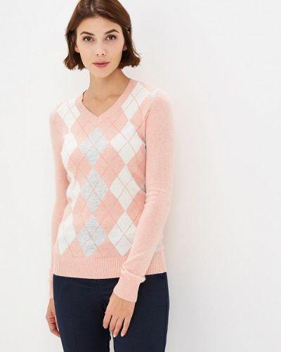 Пуловер 2018 Baon