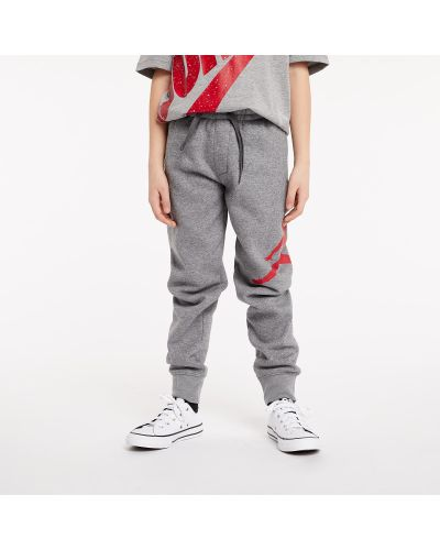 Spodnie, szary Jordan