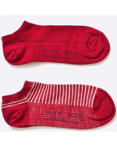 Короткие носки с логотипом набор Levi's®