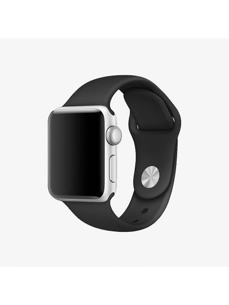 Zegarek sportowy - czarny Apple & Accessories