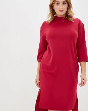 Платье - розовое Svesta