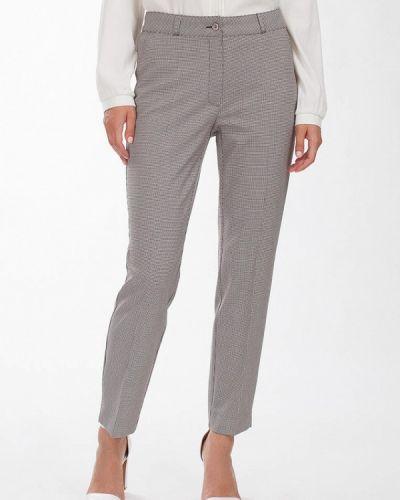 Классические брюки весенний Femme