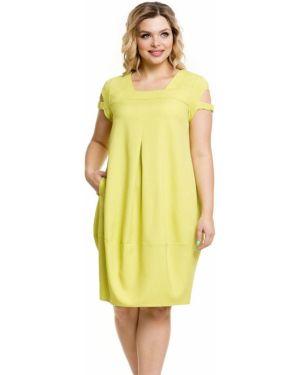Платье в стиле бохо платье-сарафан Novita
