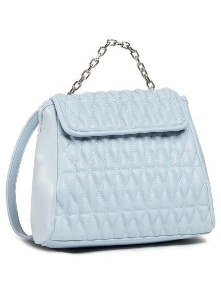 Niebieski plecak Deezee