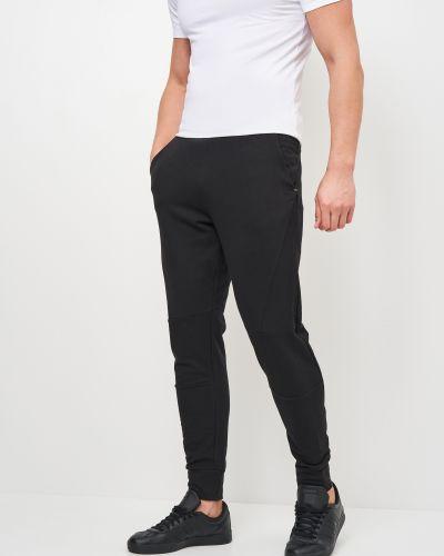 Легкие спортивные брюки - черные Outhorn