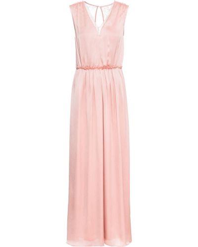 Вечернее платье ажурное винтажная Bonprix