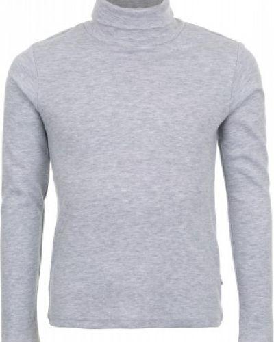 Серый свитер Outventure