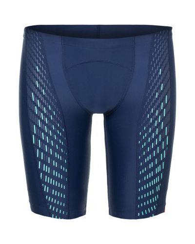 Плавки-шорты спортивные Speedo