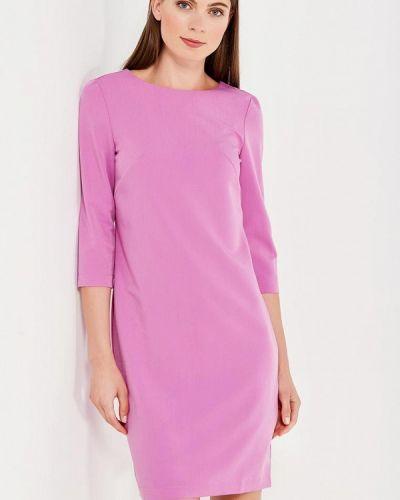 Платье - розовое Miss & Missis