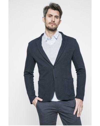 Костюм классический Trussardi Jeans