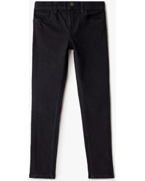 Черные джинсы Produkt
