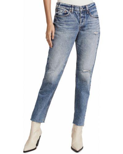Mom jeans Rag & Bone