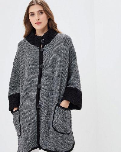 Пальто весеннее пальто Milana Style