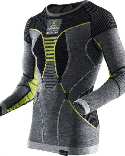 Кофта X-bionic