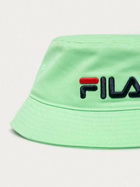 Шляпа Fila