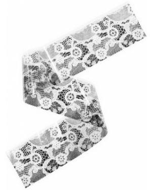 Фольга для дизайна ногтей Patrisa Nail